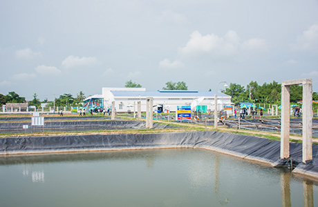 wb-fish-farm1