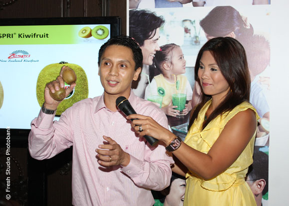 Click to enlarge image l-Kiwifruit-marketing.jpg