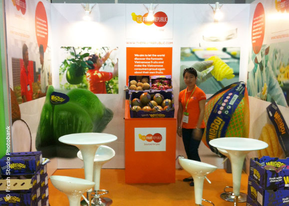Click to enlarge image a-the-fruit-republic-stand-design.jpg