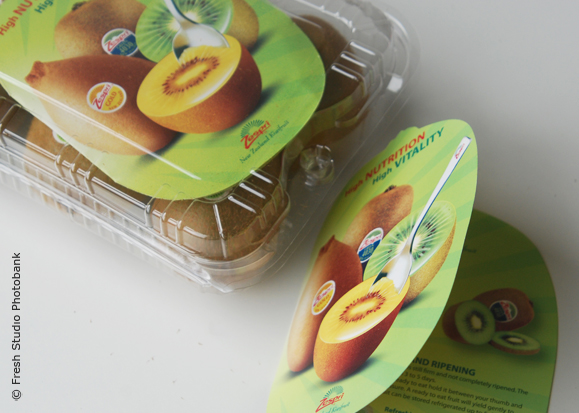 Click to enlarge image n-Zespri-design-works.jpg